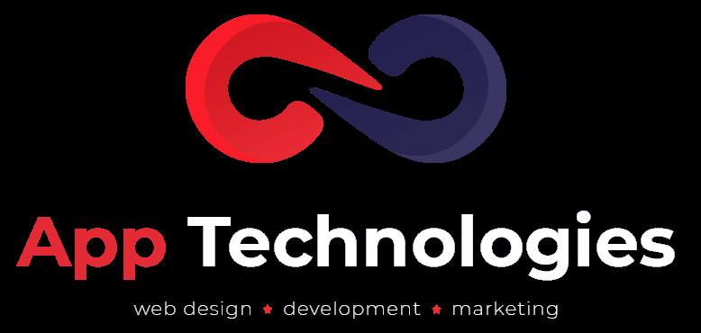 99 App Technologies
